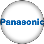 panasonic ball